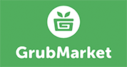 GrubMarket (米国)