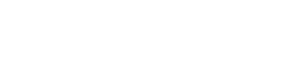 We support entrepreneurs trying to make our future better.