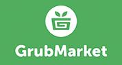 GrubMarket (United States)
