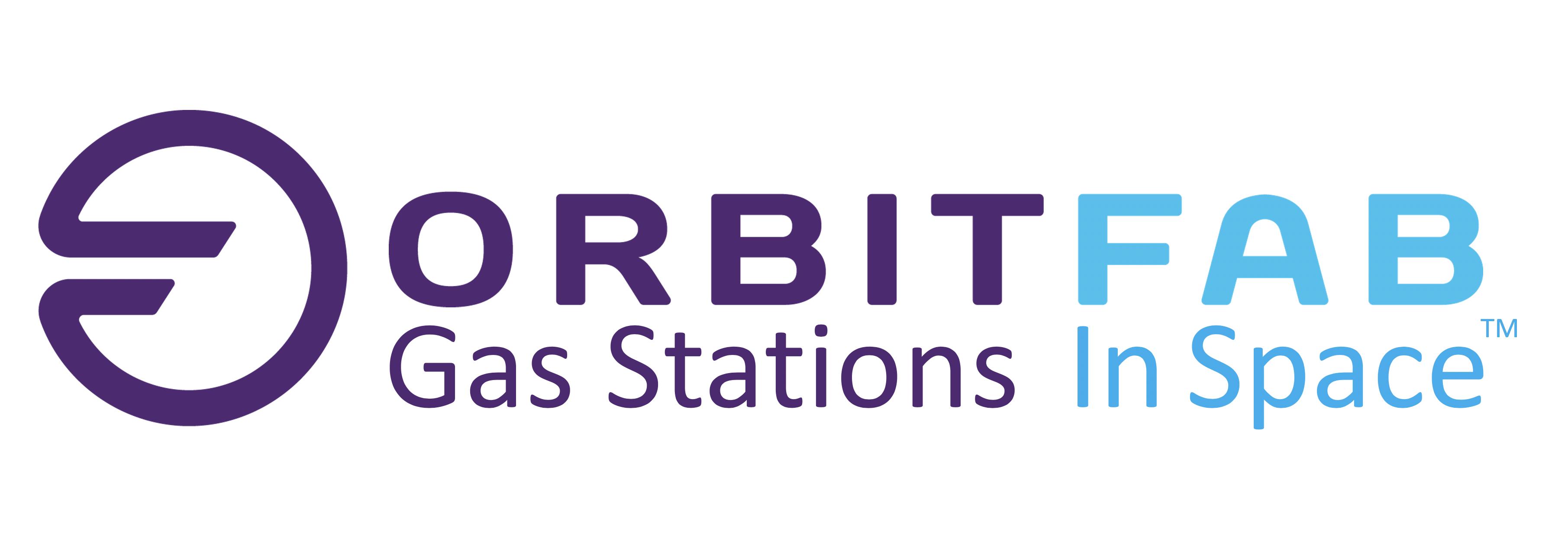 Orbit Fab (United States)